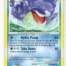 Pokemon Card Platinum Supreme Victors  Wailmer 87/147