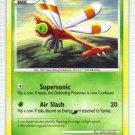 Pokemon Card Platinum Supreme Victors  Yanma 88/147