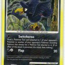 Pokemon Card Platinum Supreme Victors  Murkrow 72/147