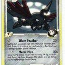 Pokemon Card Platinum Supreme Victors  Skarmory 83/147