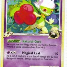 Pokemon Card Platinum Supreme Victors  Roserade 40/147