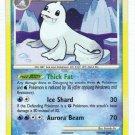 Pokemon Card Platinum Supreme Victors  Dewgong 24/147