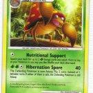 Pokemon Card Platinum Supreme Victors  Parasect38/147