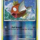 Pokemon Card Platinum Supreme Victors  Rev Holo Magikarp 110/147