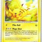 Pokemon Card Platinum Arceus Pikachi 71/99