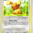 Pokemon Card Platinum Arceus Buneary 55/99
