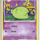 Pokemon Card Platinum Arceus Gulpin 66/99