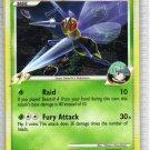 Pokemon Card Platinum Arceus Beedrill 53/99