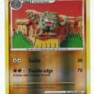Pokemon Card Platinum Arceus Rev Holo Graveler 37/99