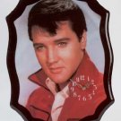 ELVIS PRESLEY CLOCK NEW NIB