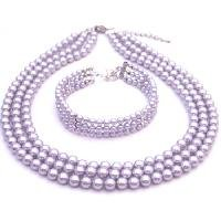 BRD102  Mother Gifts For Christmas Birthday Wedding & Anniversary Jewelry