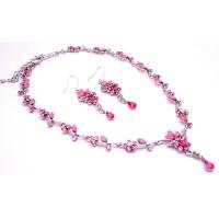 NS963  Choose Fabulous Jewelry For Your Wedding Bridemaids Bridal Jewelry