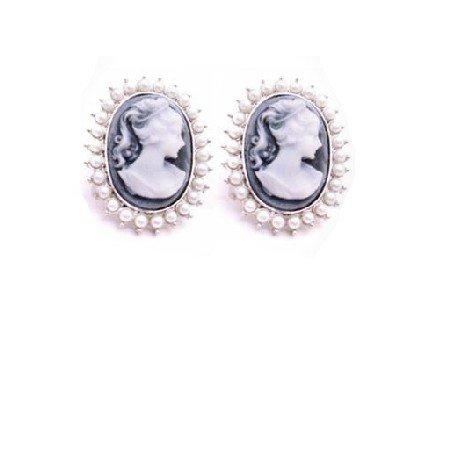 ERC673  Find Beautiful Jewelry Mother Gift Girl Friend Jewelry Earrings