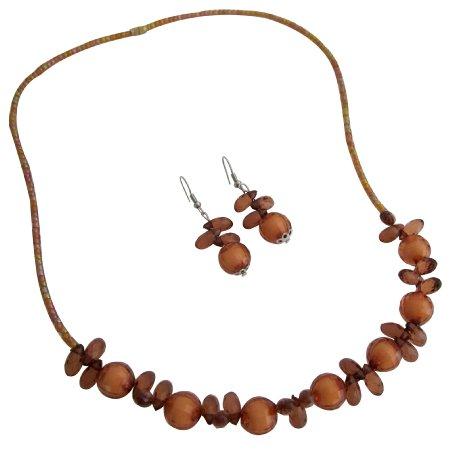 Find Great Deal On Girls Jewelry Flower Girls Gift Jewelry