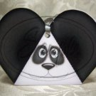 Panda ~ 3 Dimensional 3D Goodie Animal Box