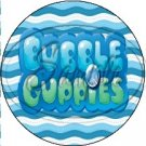 Bubble Guppies 2 ~ Cupcake Toppers ~ Set of 1 Dozen