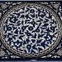 Jerusalem Tiles, Pottery, Ceramic, Home Decor, Kitchen, Bath