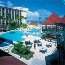 Breezes Bahamas - Best 2007 Rates