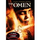 The Omen (2006) DVD