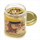 Chocolate Chip Cookie Scent Candle - #12021
