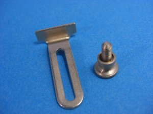ROTARY Sewing Machine Seam Width Guide Adjustable Attachment