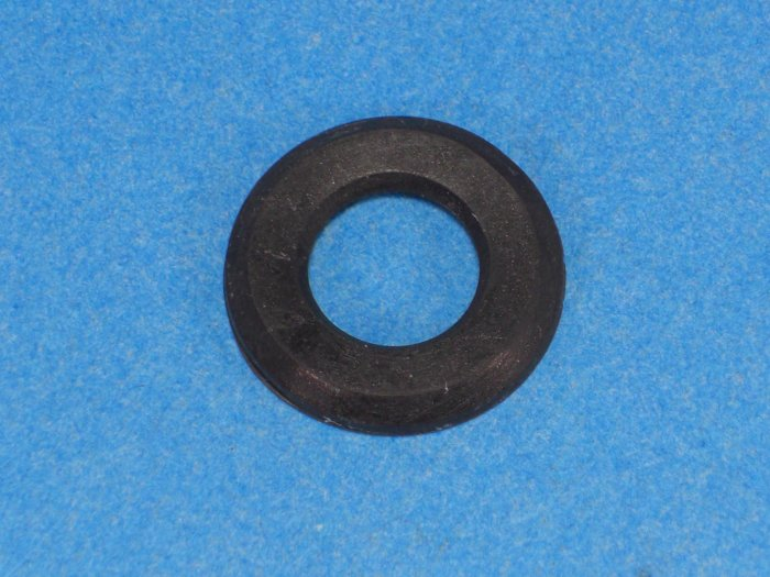 Pfaff Bobbin Winder Rubber Tire #40073