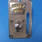 Morse Dial-0-Matic Sewing Machine Reverse/Forward Dial