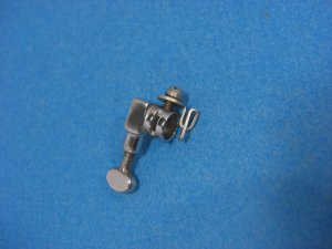 SINGER Needle Clamp for a Touch & Sew Model 638