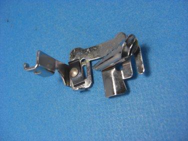 Generic Binder Sewing Machine Attachment