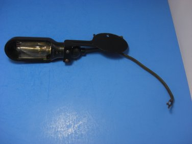 Standard Light for Sewing Machine - Home and Industrial - 110 Volt