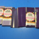 J. P. Coats Hem Facing Bias Fold Tape Lilac/Purple VINTAGE USA