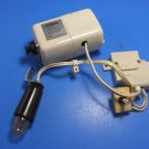 BROTHER Sewing Machine Motor With Light Assembly