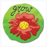 NEW GROW STEPPING STONE