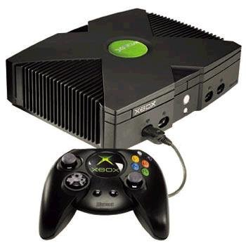 X-Box Cheats, Over 500 Pages