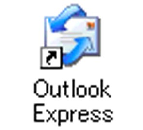 Automate Your Outlook Express