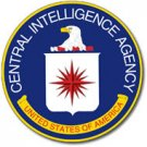CIA Book Of Dirty Tricks