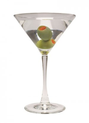 300+ Bar / Cocktail Recipes - Great Deal