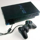 The Secrets Of PS2 Repair - Guide - Fix Your PS2 At Last