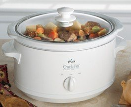 250+ Slow Cooker Recipes - Utilise That Slow Cooker At Last