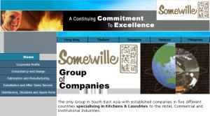 http://www.somervillecompanies.com/