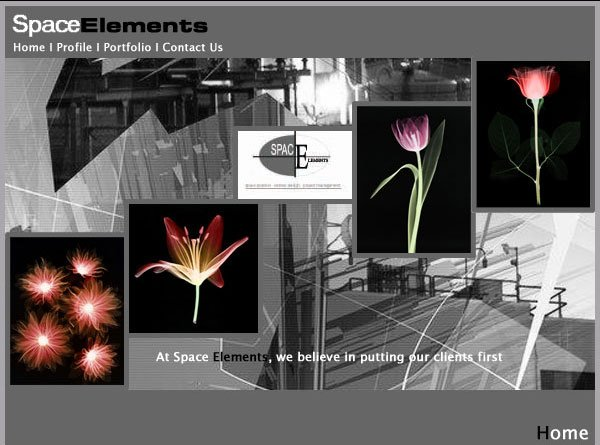 http://www.spaceelements.com/