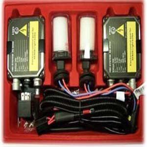 Xenon HID Conversion Kit For Car Headlight