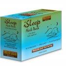 iSleep Herb Pack - Natural Sleep Aid