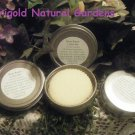 All Natural Mango Aloe Lotion Bar Lavender Ylang Ylang 1.5oz