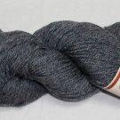 Shepherd's Wool Yarn - Denim Blue