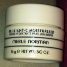 Merle Norman Brilliant-C Moisturizer