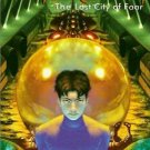 Pendragon Book 2: The Lost City of Faar