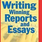 Writing Wimming Reports and Essays