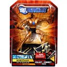 DC Universe Wave 10 Robotman