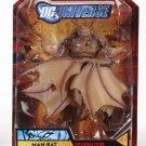 DC Universe Wave 10 Man-Bat